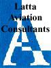 Latta Aviation Consultants Inc company